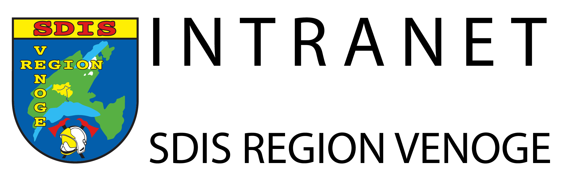 intranet SDIS Région Venoge